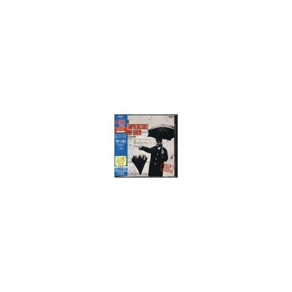 バッシン+2 [CD] ジミー・スミス; オリバー・ネルソン・オーケストラ