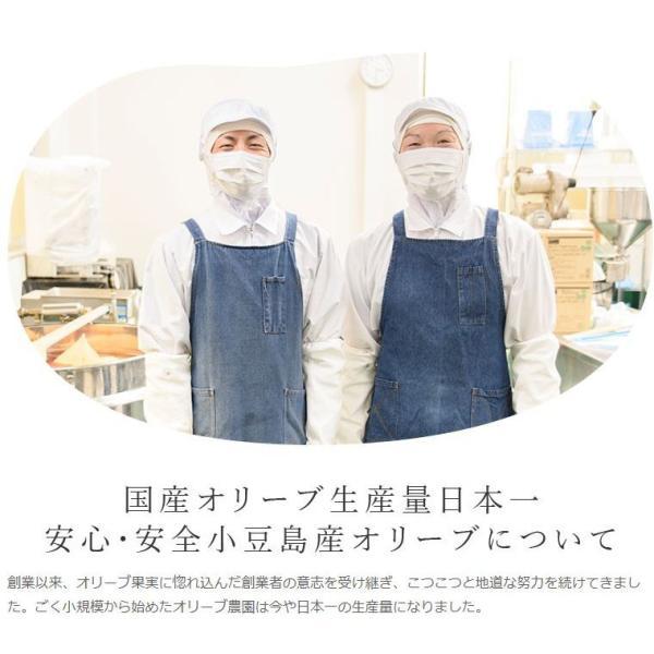 小豆島東洋オリーブ オリーブアーモンドペースト90g あすつく|toyo-olive|11