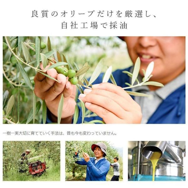 小豆島東洋オリーブ オリーブアーモンドペースト90g あすつく|toyo-olive|13
