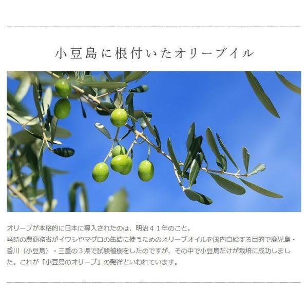 小豆島東洋オリーブ オリーブアーモンドペースト90g あすつく|toyo-olive|06