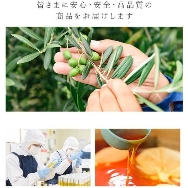 小豆島東洋オリーブ オリーブアーモンドペースト90g あすつく|toyo-olive|09