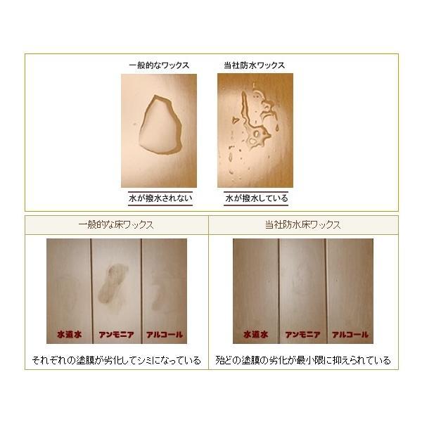 マキシマム 防水ワンにゃんプロテクト 2kg|toyo-sangyo|04
