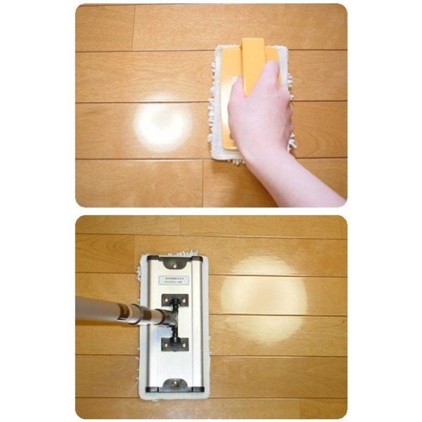 マキシマム 防水ワンにゃんプロテクト 2kg|toyo-sangyo|05