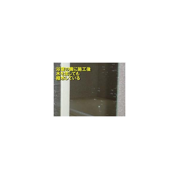 マキシマム クリスタルコート 250ml|toyo-sangyo|03