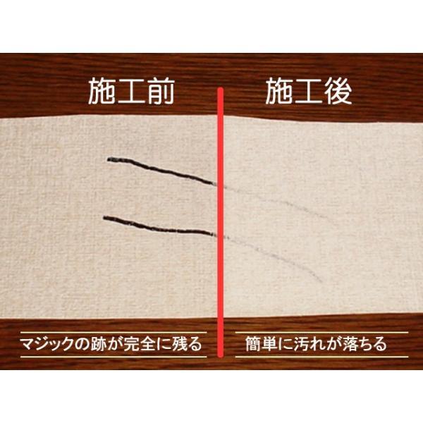 マキシマム ワンにゃんクロスコート 500ml toyo-sangyo 04