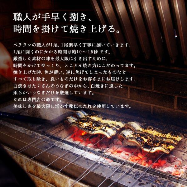 うなぎ 肝蒲焼き串打ち 約35g×5本入|toyohashiunagi|02
