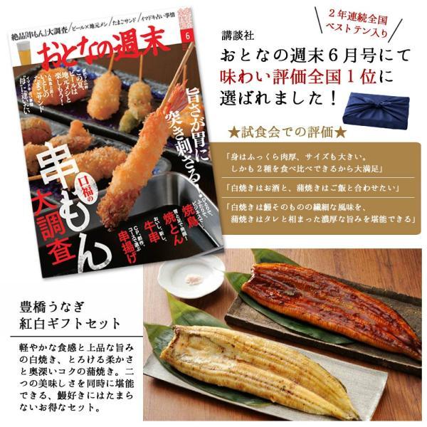 うなぎ 肝蒲焼き串打ち 約35g×5本入|toyohashiunagi|04