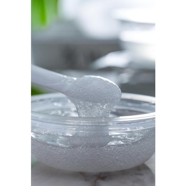 D'OPALE ドパール 【H2Gel Pack Pro】 使用回数6回分 高濃度水素パック 日本製 dopale|toyooka-beauty-store|13