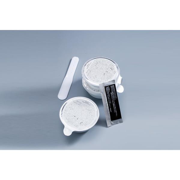 D'OPALE ドパール 【H2Gel Pack Pro】 使用回数6回分 高濃度水素パック 日本製 dopale|toyooka-beauty-store|14