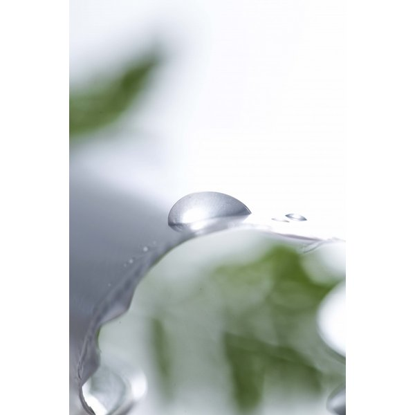 D'OPALE ドパール 【H2Gel Pack Pro】 使用回数6回分 高濃度水素パック 日本製 dopale|toyooka-beauty-store|07