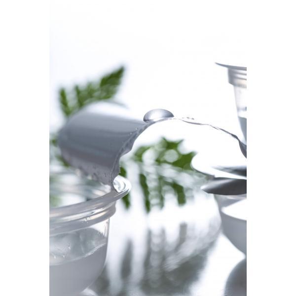 D'OPALE ドパール 【H2Gel Pack Pro】 使用回数6回分 高濃度水素パック 日本製 dopale|toyooka-beauty-store|09