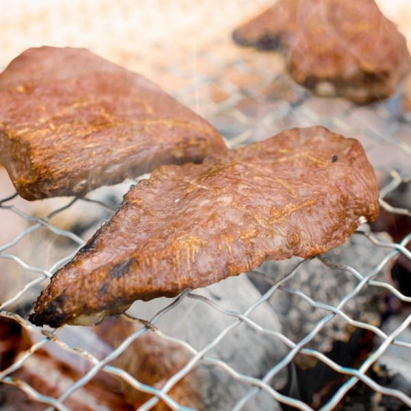 牛たん 牛タン 厚切り 合計 2kg 1kg×2パック 業務用 カット済み 厚切り牛タン たん塩 仙台名物 焼肉 鉄板焼き ステーキ BBQ ギフト|toyosushijou|10