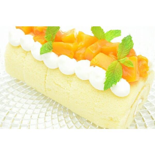 マンゴー 冷凍マンゴー 500g×1パック カットマンゴー 冷凍フルーツ ヨナナス|toyosushijou|03