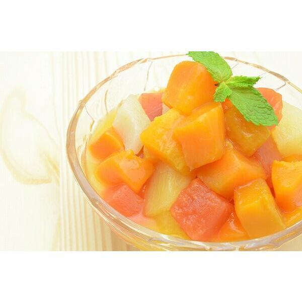 マンゴー 冷凍マンゴー 500g×1パック カットマンゴー 冷凍フルーツ ヨナナス|toyosushijou|08