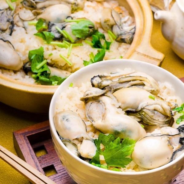 生牡蠣 1kg 生食用カキ(冷凍時1kg 解凍後850g 冷凍むき身牡蠣 生食用)|toyosushijou|12