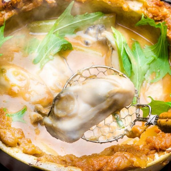 生牡蠣 1kg 生食用カキ(冷凍時1kg 解凍後850g 冷凍むき身牡蠣 生食用)|toyosushijou|13