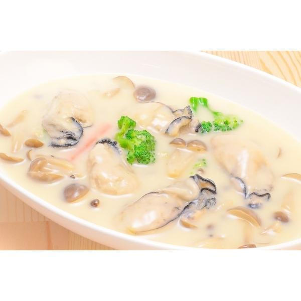 生牡蠣 1kg 生食用カキ(冷凍時1kg 解凍後850g 冷凍むき身牡蠣 生食用)|toyosushijou|17