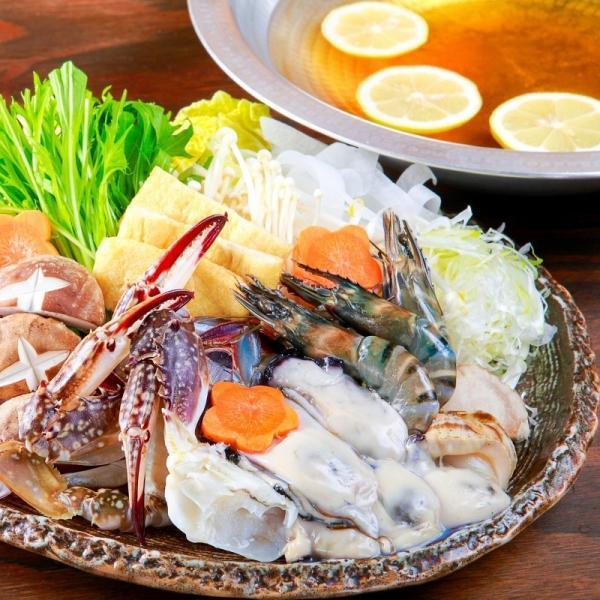 生牡蠣 1kg 生食用カキ(冷凍時1kg 解凍後850g 冷凍むき身牡蠣 生食用)|toyosushijou|10