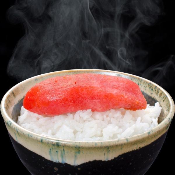 (訳あり わけあり ワケあり)明太子 王様のデカ明太子 切れ子2kg (明太子 めんたいこ)|toyosushijou|12