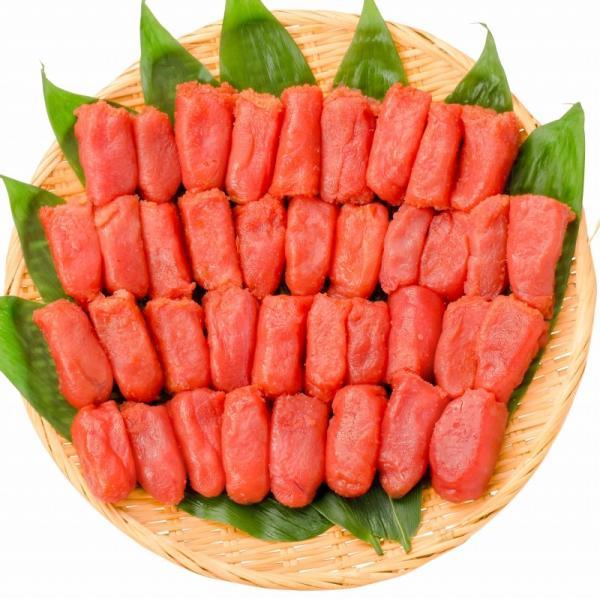 (訳あり わけあり ワケあり)明太子 王様のデカ明太子 切れ子2kg (明太子 めんたいこ)|toyosushijou|03