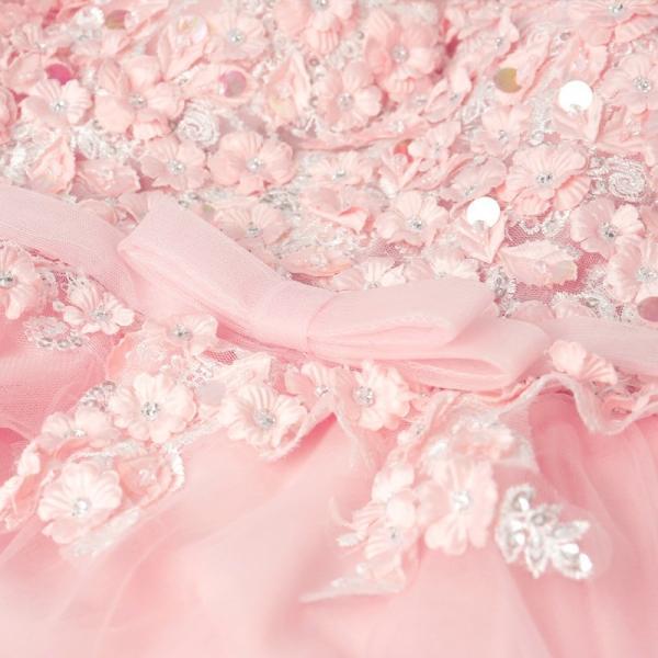 花嫁 カラードレス 安い カクテルドレス 演奏会 ロングドレス 結婚式 イブニングドレス 二次会 パーティードレス 発表会 コンサート ウエディングドレス