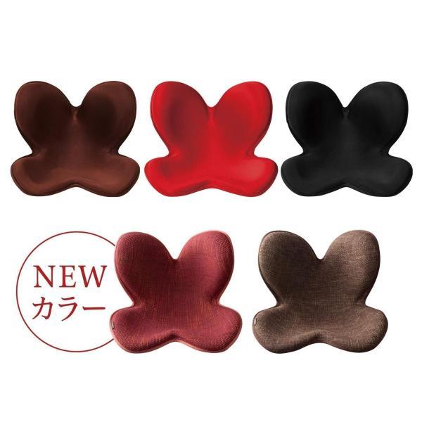 ボディメイクシートスタイル(Body Make Seat Style)ブラック|toys-ys|02