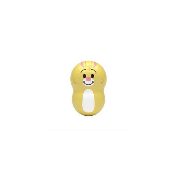 クーナッツ ディズニーキャラクターズ [5.ラビット]【 ネコポス不可 】【C】