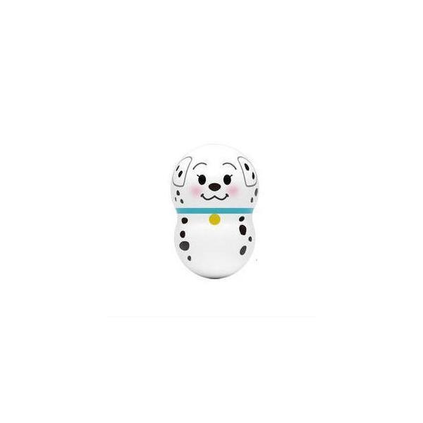 クーナッツ ディズニーキャラクターズ [12.パディータ]【 ネコポス不可 】【C】
