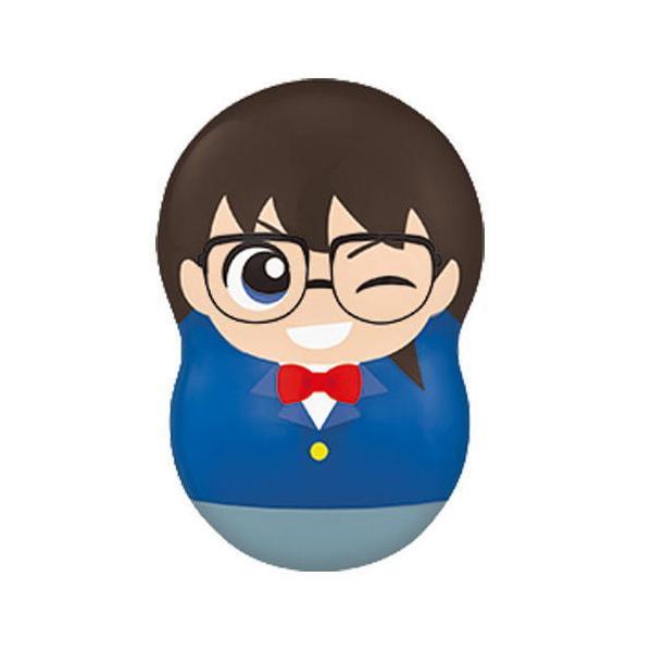 クーナッツ 名探偵コナン2 [1.江戸川コナン]【 ネコポス不可 】【C】