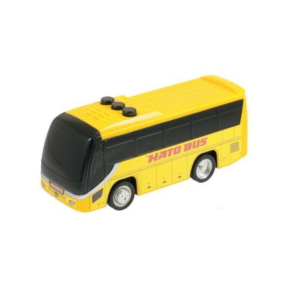 サウンドシリーズ はとバス
