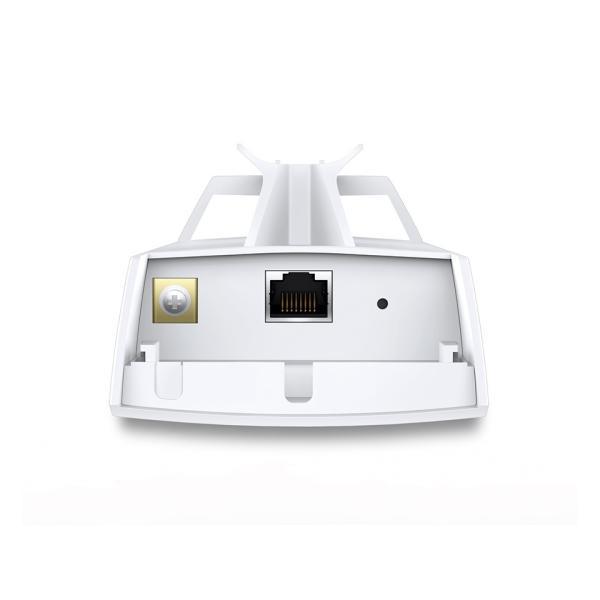 メーカー直営・安心保障  室外用AP機 無線アクセスポイント ワイヤレス  300Mbps TP-Link CPE510 ヨーロッパ大人気の商品はついに日本へ|tplink|04