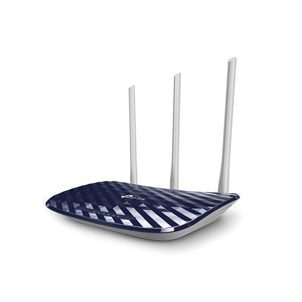 リニューアル新発売-無線Lanルータ wi-fiルーター 300+433Mbps無線ルータTP-Link Archer C20 新世代11ac/n無線ルーター WIFI 業界最長3年保証 tplink 02