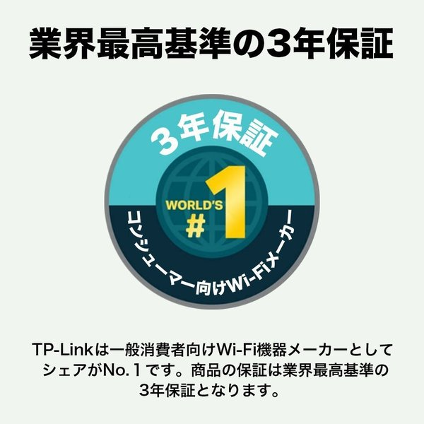有線インターネットの範囲をパワーラインで拡張 AV600 PLCスターターキット TL-PA4010 KIT 日本総務所指定商品(2個セット)【再入荷済み】|tplink|03