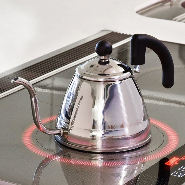 和平フレイズ コーヒーポット 1.0L カンパーナ CR-8877 trafstore 03