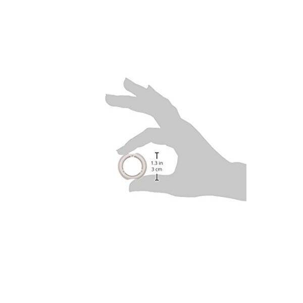 TOTO 浄水器用アダプター部 THYB69|trafstore|04