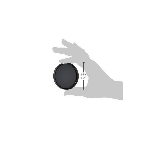 MARUMI カメラ用 フィルター C-PL58mm 偏光フィルター 202091