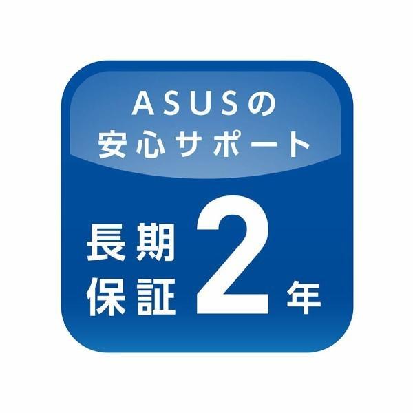 ASUS  WiFi 無線LAN ルーター RT-AC68U 11ac デュアルバンド AC1900 1300+600Mbps 最大18台 4LDK 3階建|trafstore|06