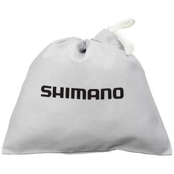 シマノ (SHIMANO) スピニングリール 15 ツインパワー C3000XG