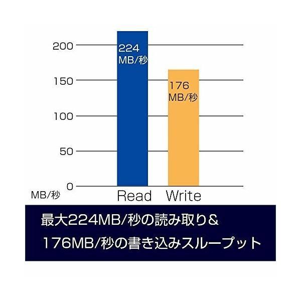 QNAP(キューナップ) TS-231P 専用OS QTS搭載 デュアルコア1.7GHz CPU 1GBメモリ 2ベイ ホーム&SOHO向け スナップショット|trafstore|03