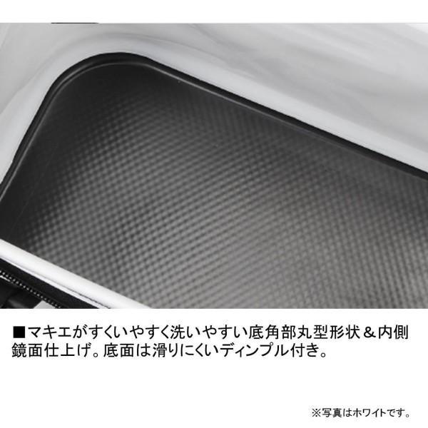 ダイワ(Daiwa) イソ バッカン S45(J) ブラック