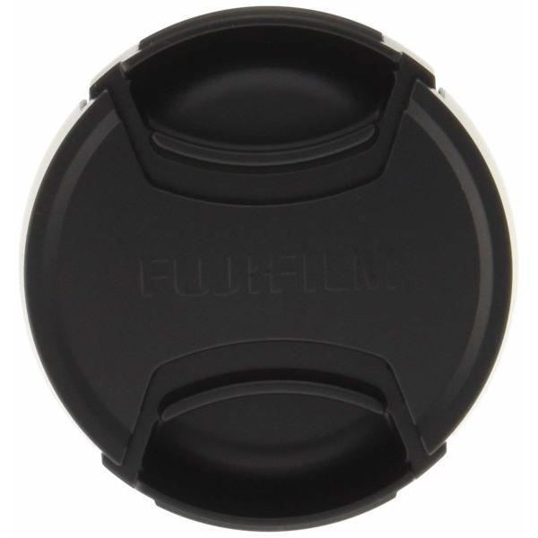 FUJIFILM フロントレンズキャップ FLCP-46