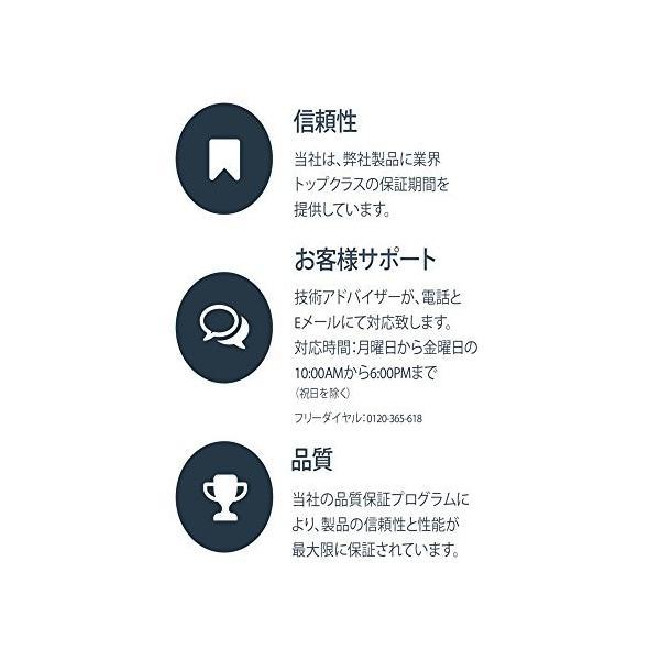 StarTech.com ステレオミニ オーディオ延長スリムケーブル 1m ヘッドフォン延長コード 3.5mmステレオミニジャック