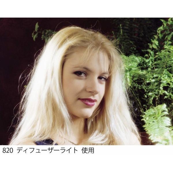 Cokin 角型レンズフィルター X820 ディフューザーライト 170×130mm ソフト描写用 500349