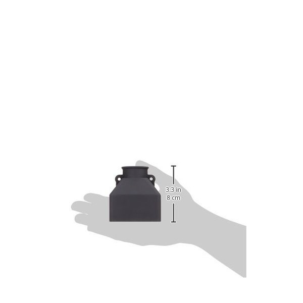 UN モニタリングPro液晶画面確認用ルーペ UNX-8506