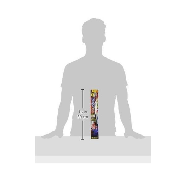 OWNER(オーナー) 海上釣堀セット 喰い渋りマダイ 8-2.5 trafstore 02