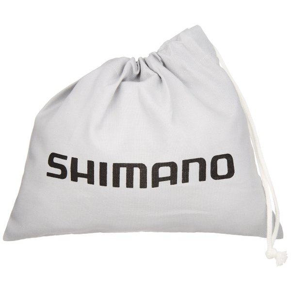シマノ (SHIMANO) スピニングリール 15 ツインパワー C2000HGS
