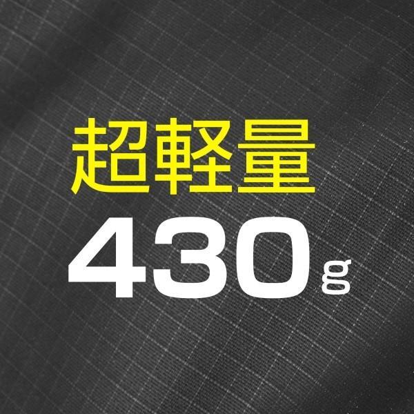 HAKUBA カメラバッグ ルフトデザイン アーバンライト ショルダーバッグ L 6.9L ブラック SLD-ULSBLBK|trafstore|07