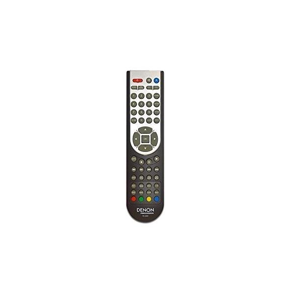 Denon Professional ブルーレイプレーヤー・DVD/CD/SD/USB対応 フルHD対応 DN-500BD MKII