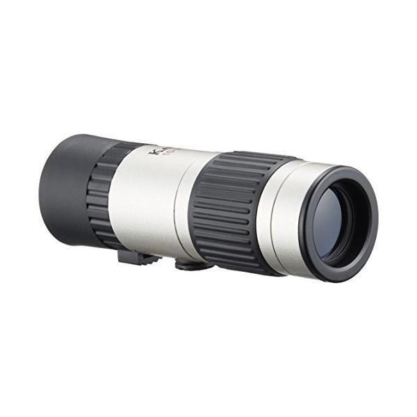 Kenko 単眼鏡 10~30×21 mono 最大30倍 21口径 ズームタイプ 101209