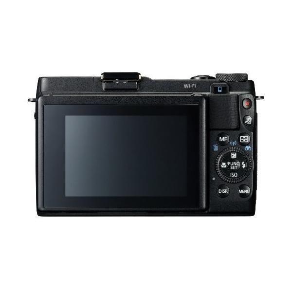 Canon デジタルカメラ Power Shot G1 X Mark II 光学5倍ズーム F値2.0 PSG1X MARKII